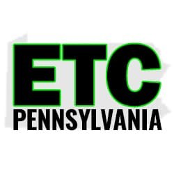 ETC Pennsylvania